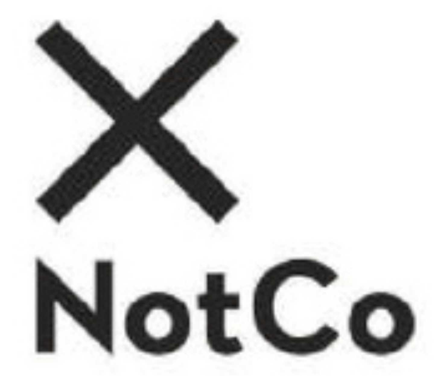 1- not co