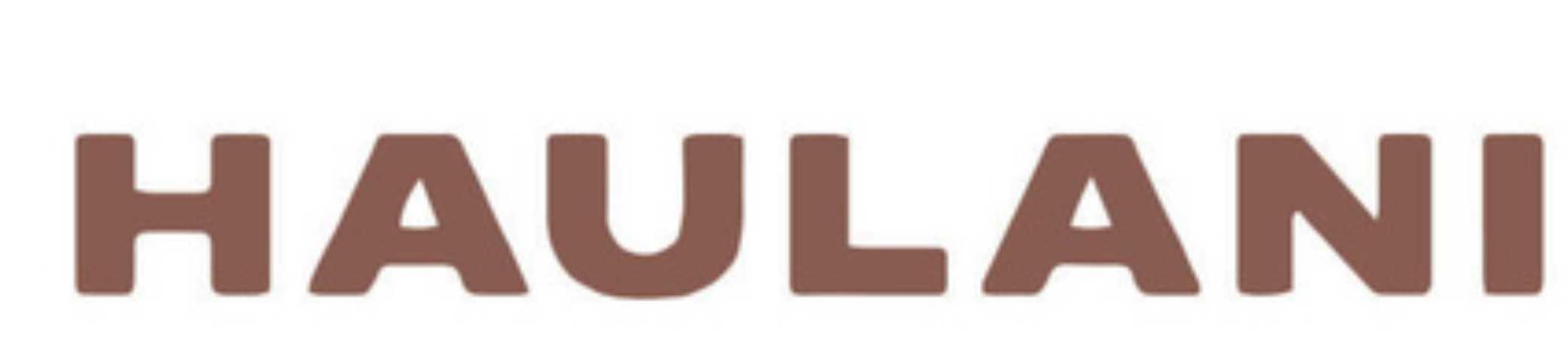 10- haulani