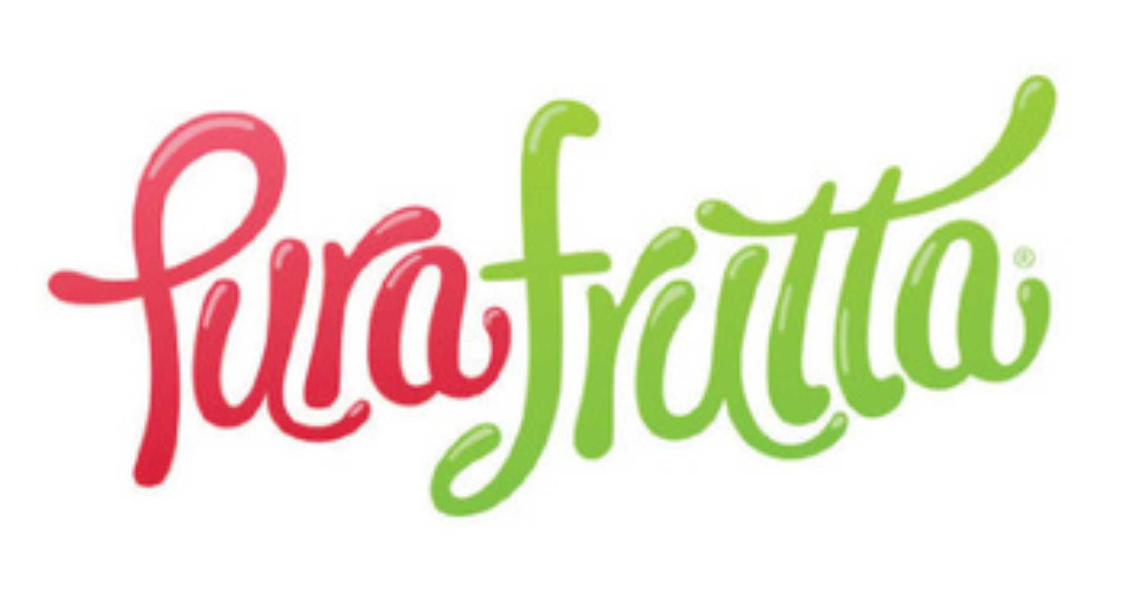 12- pura frutta