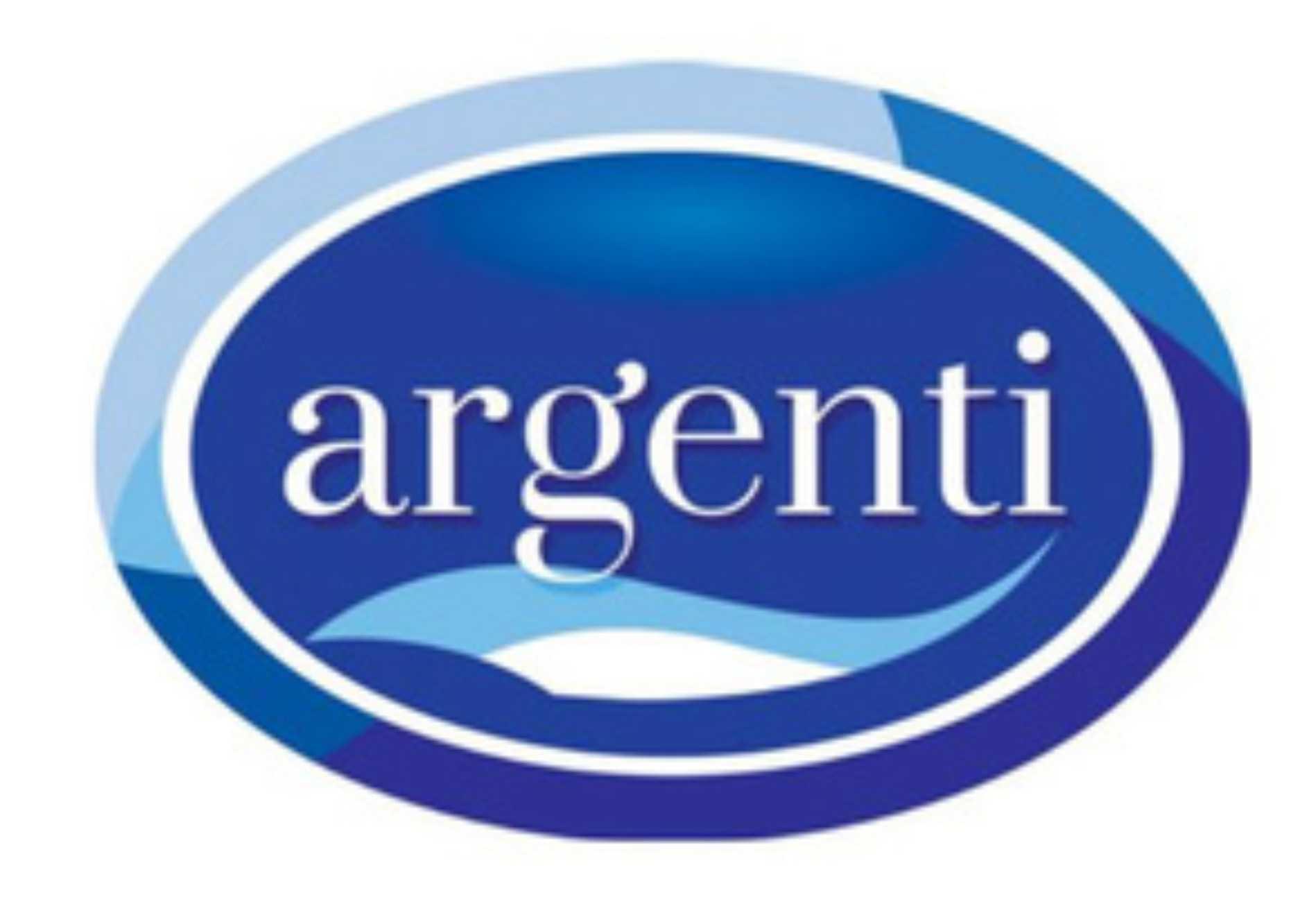 16- argenti