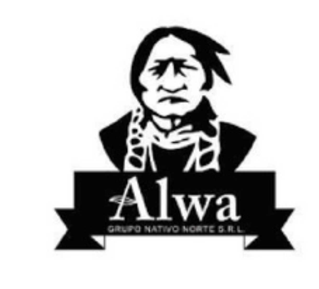 17- alwa