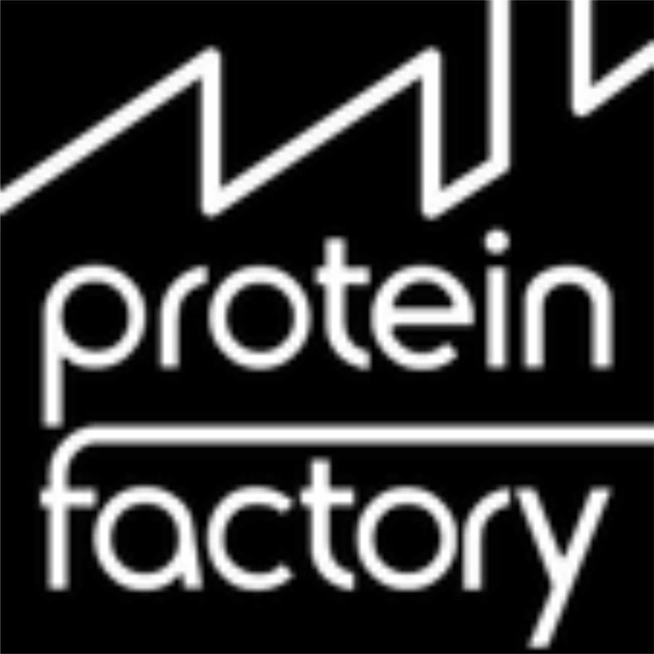 27- protein factury