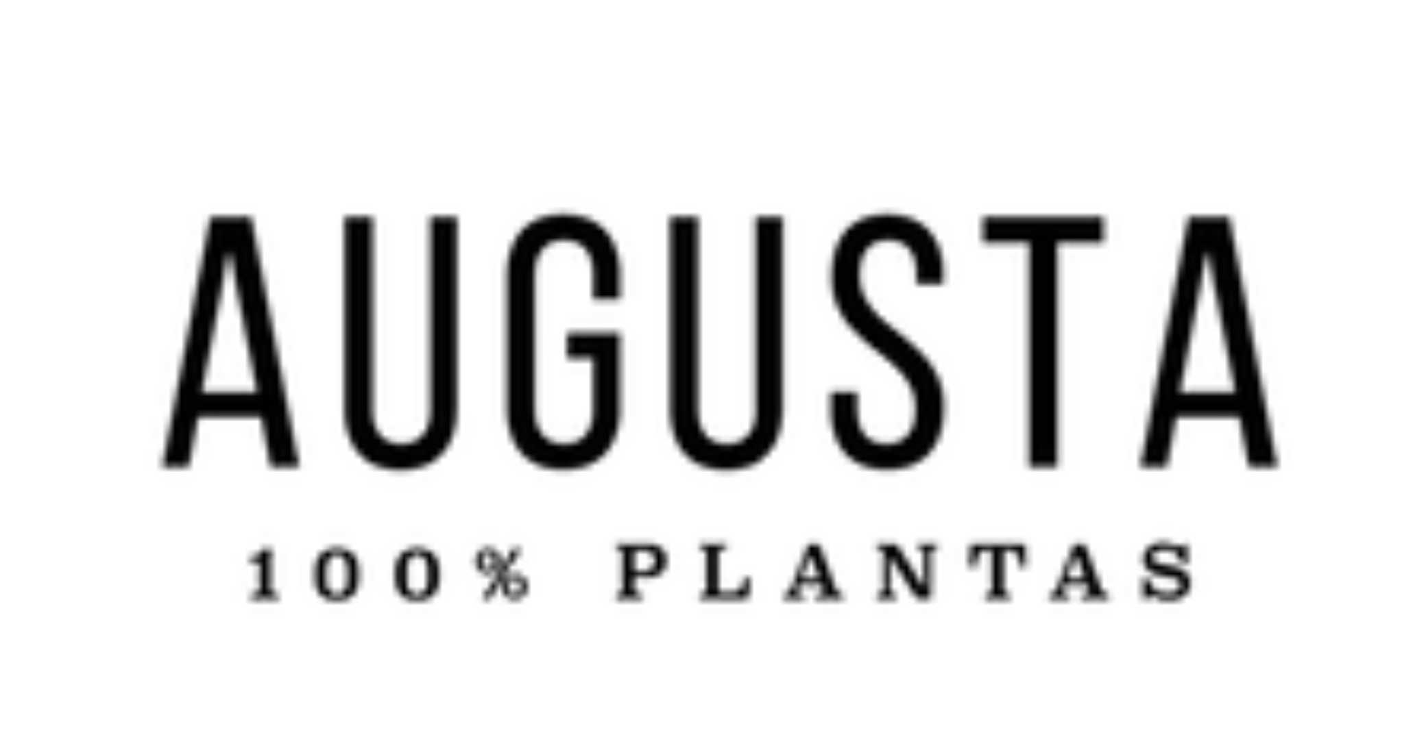 29- augusta