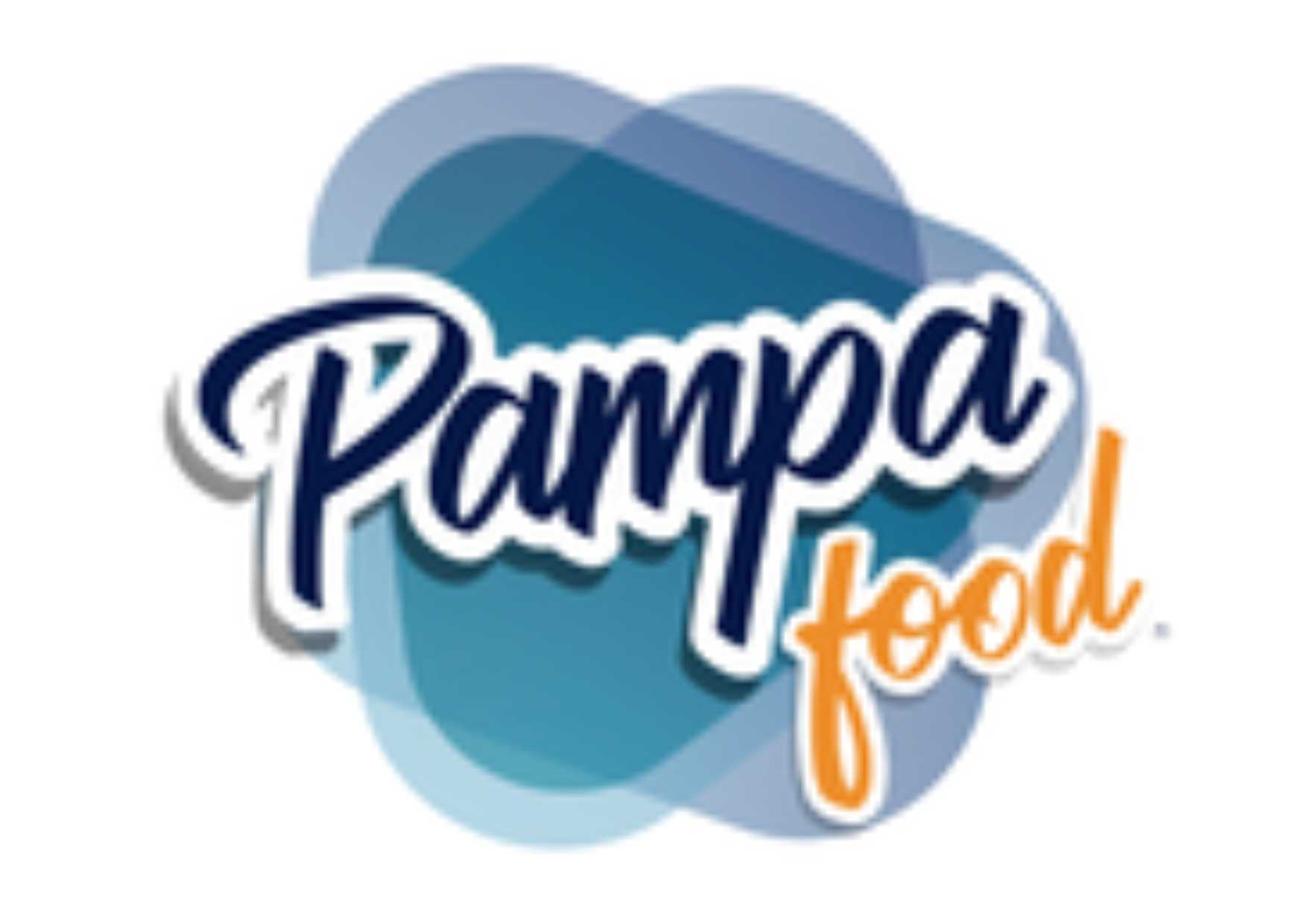 34- pampa food