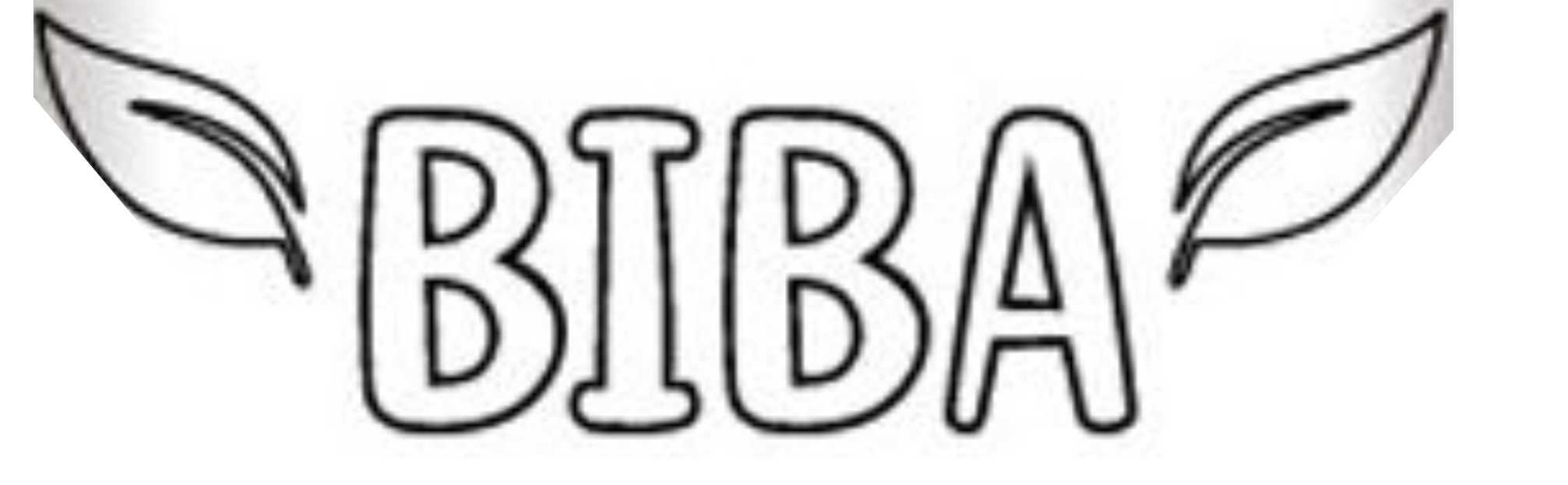 40- biba