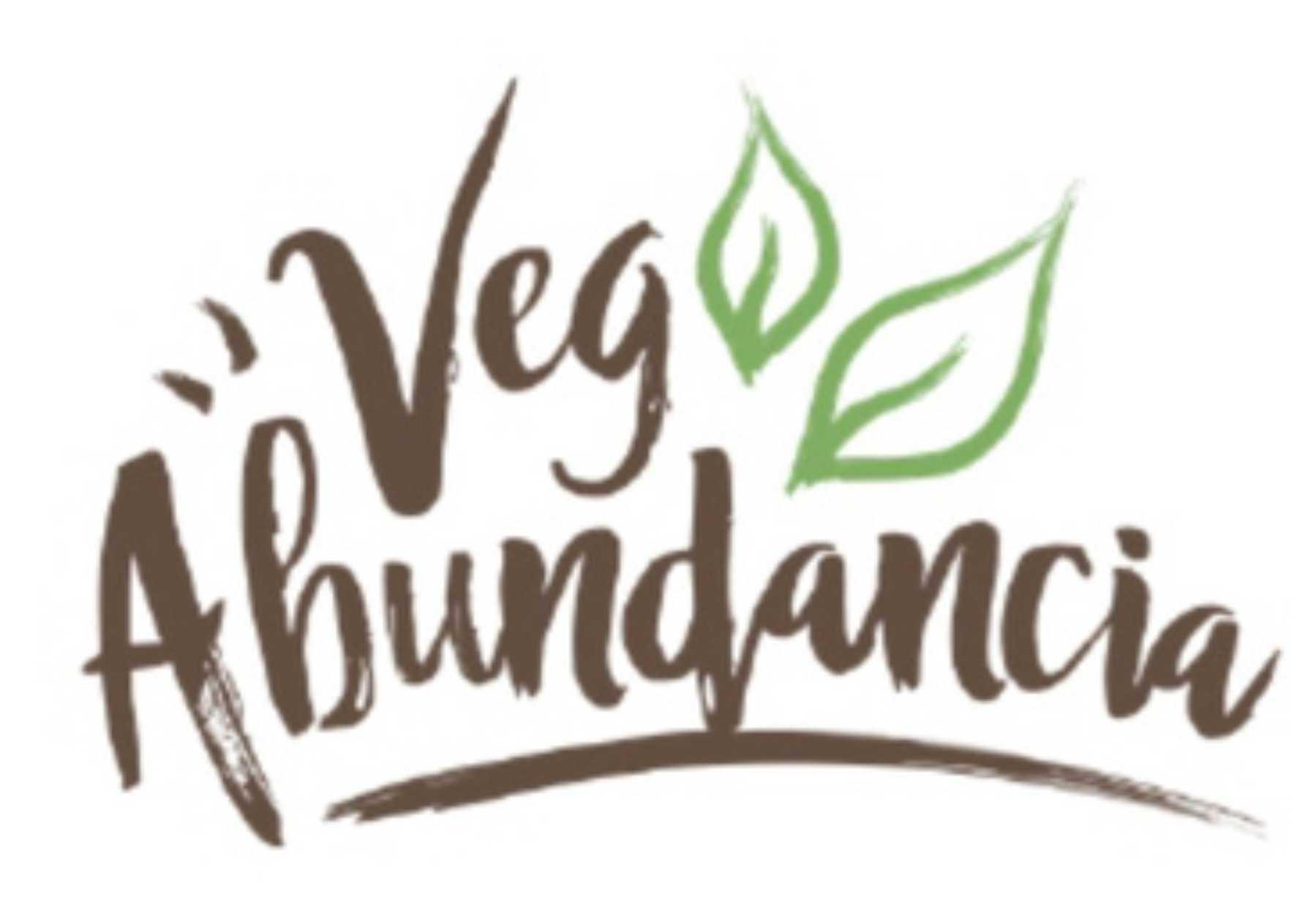 42- veg abundancia