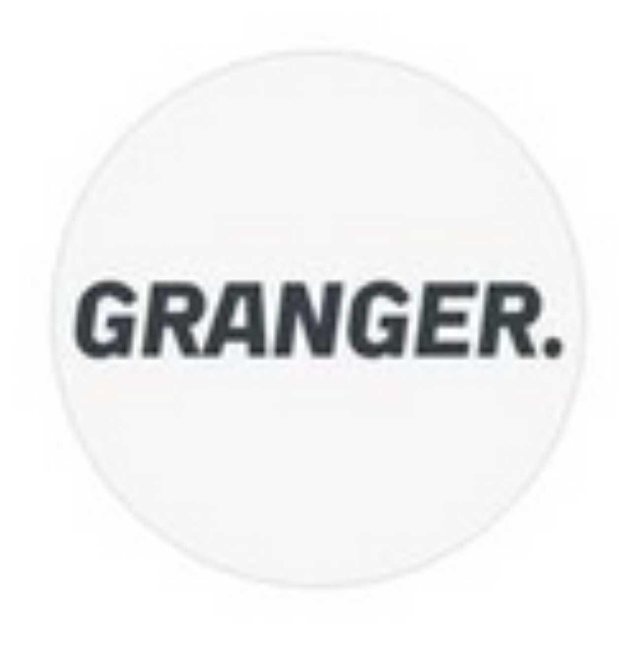 43- granger