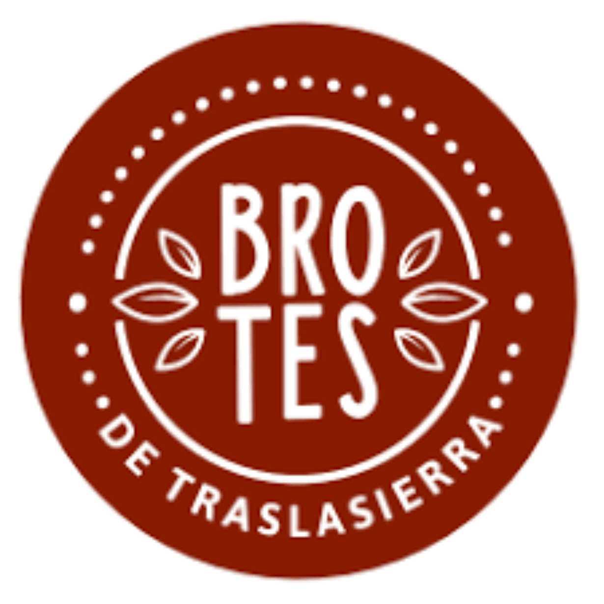 47- brotes