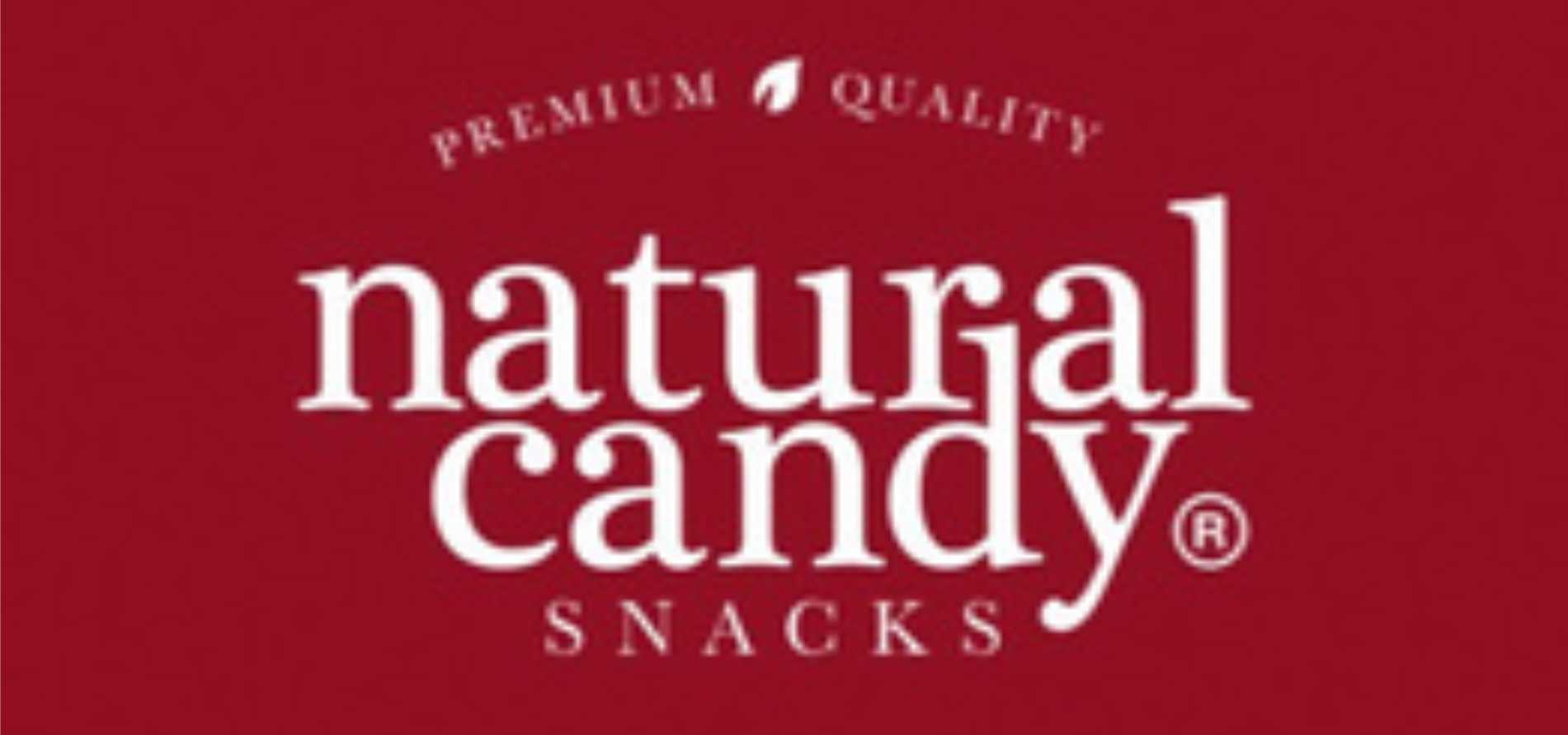48- natural candy