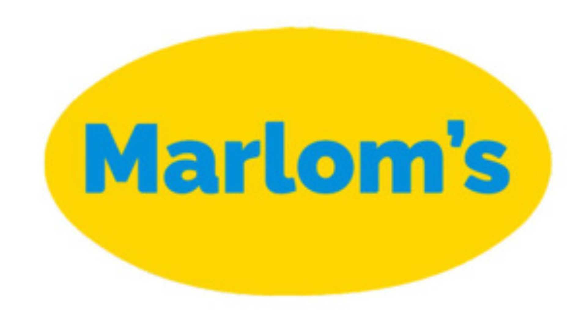 49- marloms