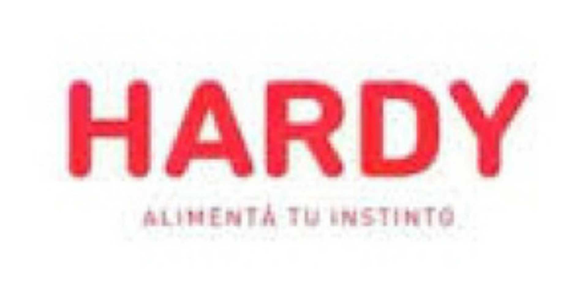 5- hardy