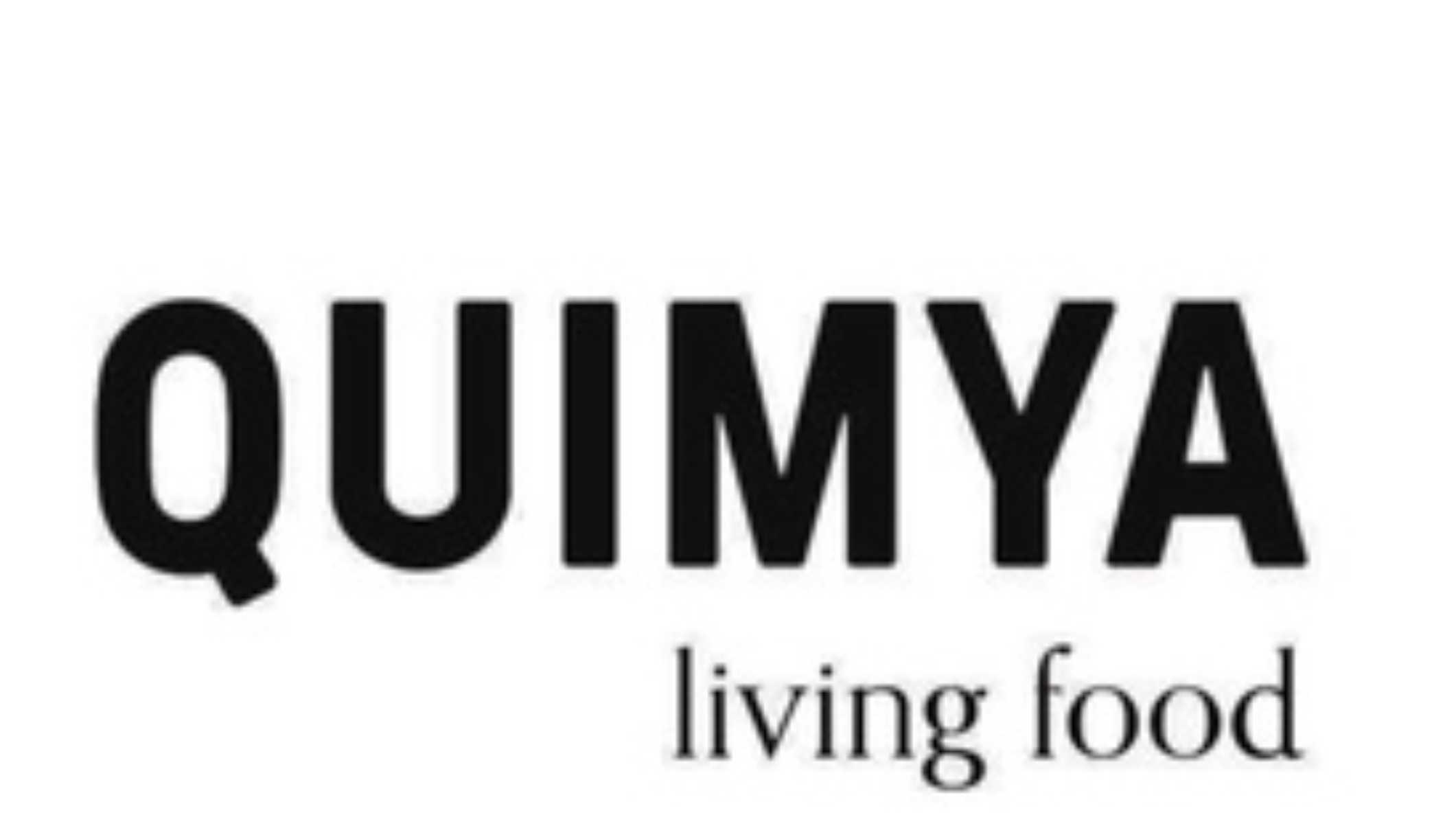 9- quimya