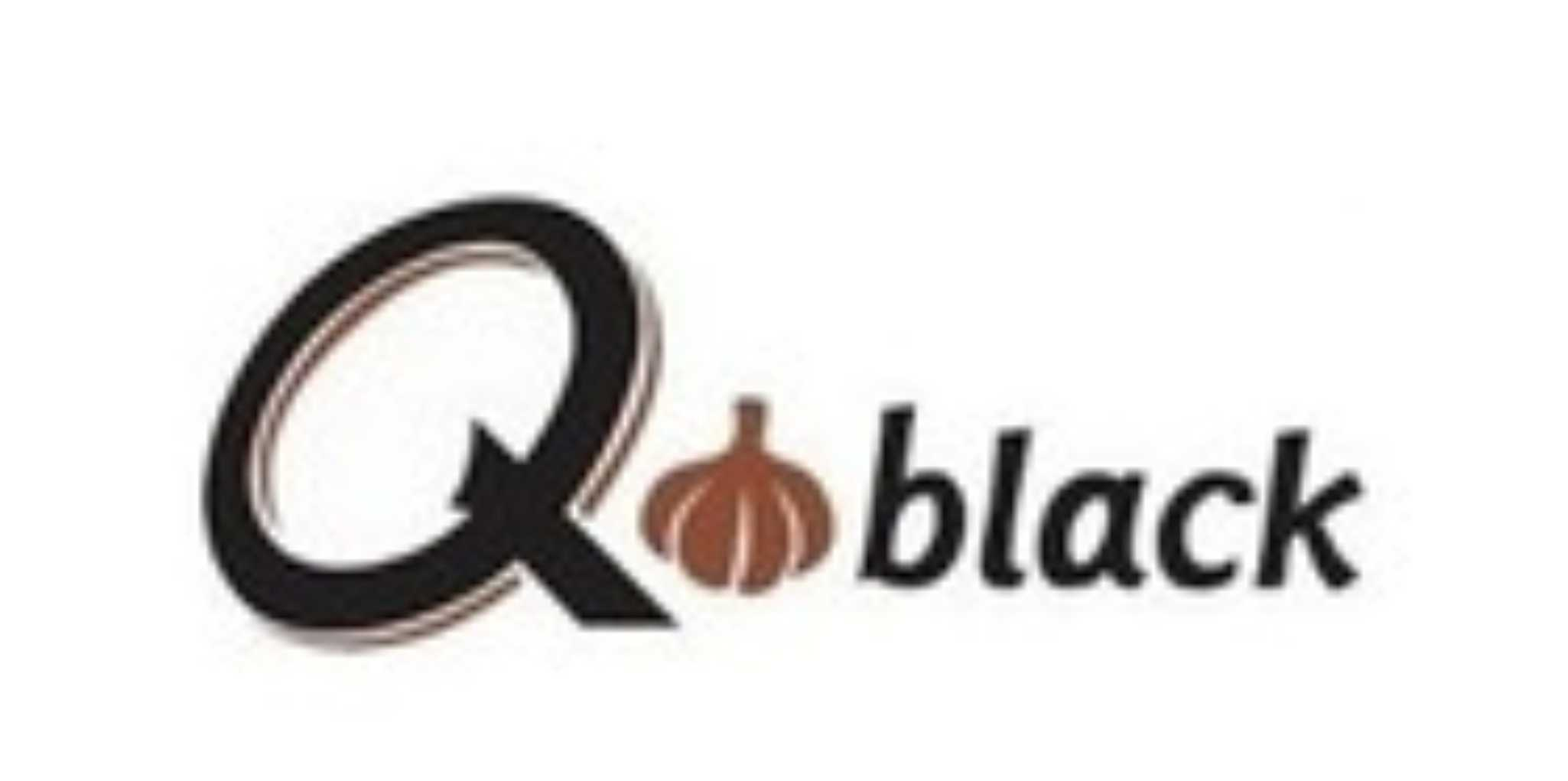 q black